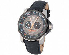 Мужские часы Corum Модель №N0535