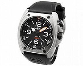 Копия часов Bell & Ross Модель №MX2493