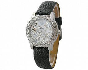 Женские часы Zenith Модель №N0216