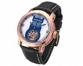 Копия часов Cartier Модель №MX3446