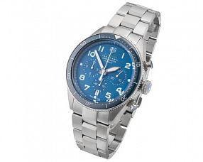 Мужские часы Tag Heuer Модель №MX3620