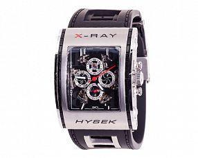 Копия часов Hysek Модель №N0859