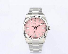 Женские часы Rolex Модель №MX3650 (Референс оригинала 126000-0008)