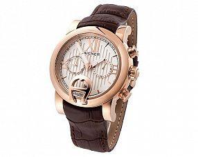 Копия часов Aigner Модель №N2495