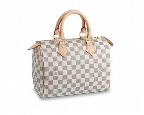 Сумка Louis Vuitton Модель №S777