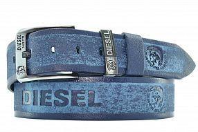 Ремень Diesel №B0866