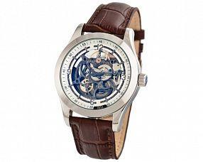 Мужские часы Jaeger-LeCoultre Модель №MX1406