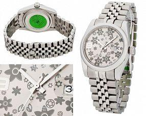 Копия часов Rolex  №MX2110