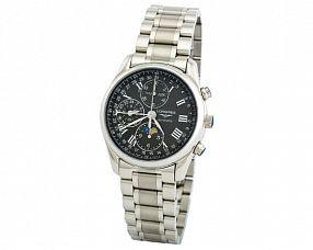 Копия часов Longines Модель №MX1084