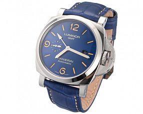 Мужские часы Panerai Модель №MX3626 (Референс оригинала PAM01033)