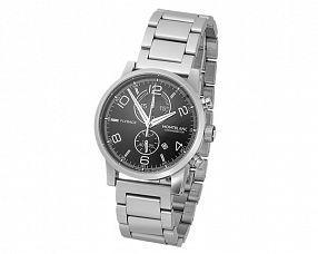 Мужские часы Montblanc Модель №MX3265