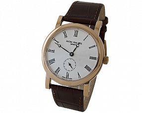 Копия часов Patek Philippe Модель №S312