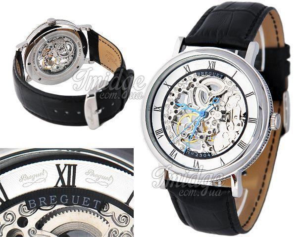 Копия часов Breguet  №M3396