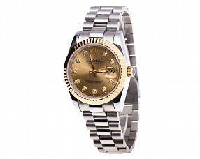Копия часов Rolex Модель №MX0892