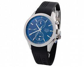 Мужские часы Tag Heuer Модель №MX1797