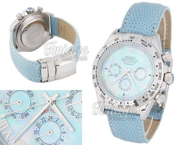 Женские часы Rolex  №M3177
