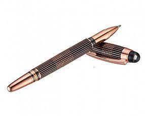 Ручка Montblanc  №0627