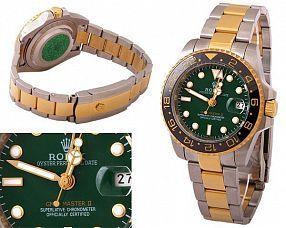Копия часов Rolex  №MX0870