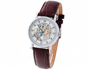 Копия часов Chronoswiss Модель №MX2690