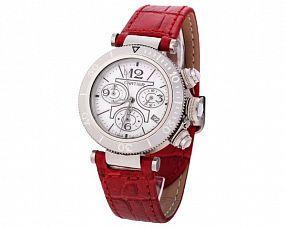 Копия часов Cartier Модель №MX2246