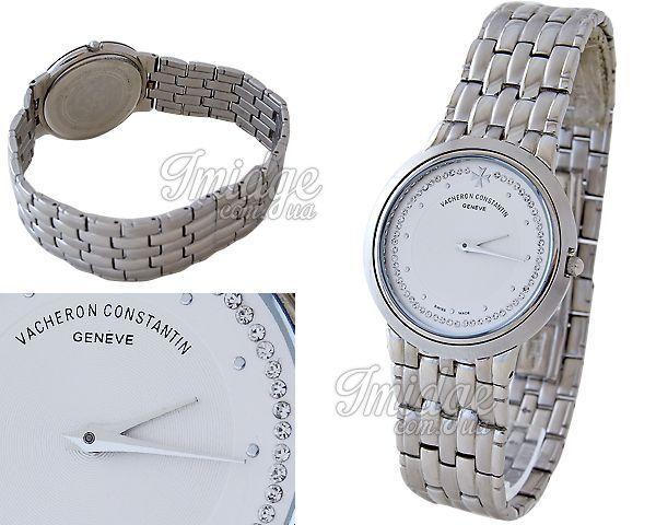 Унисекс часы Vacheron Constantin  №C1351