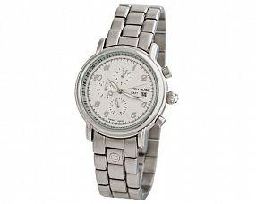 Мужские часы Montblanc Модель №MX1392