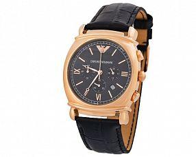 Копия часов Emporio Armani Модель №MX1436