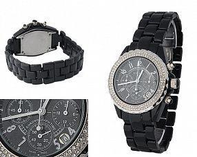 Копия часов Chanel  №M2750