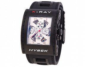 Копия часов Hysek Модель №N0844-1