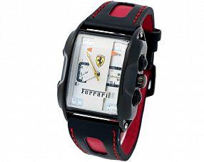 Копия часов Ferrari Модель №MX2846