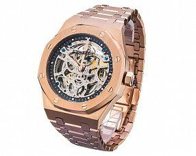 Мужские часы Audemars Piguet Модель №MX3378