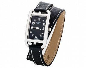 Копия часов Hermes Модель №MX2035