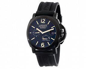 Копия часов Panerai Модель №MX1258