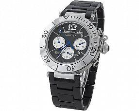 Копия часов Cartier Модель №H0634