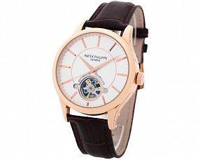 Мужские часы Patek Philippe Модель №MX2750