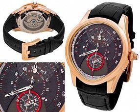 Копия часов Montblanc  №MX1268