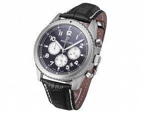 Копия часов Breitling Модель №MX3458
