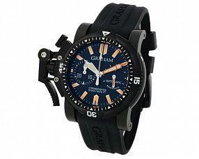 Мужские часы Graham Модель №MX2484