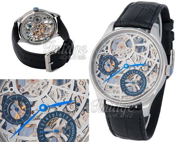 Мужские часы IWC  №MX0556