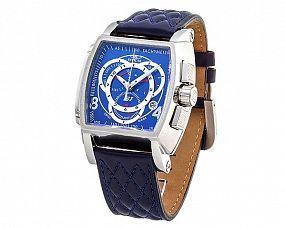 Мужские часы Invicta Модель №N2475
