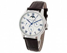 Мужские часы Patek Philippe Модель №MX2441