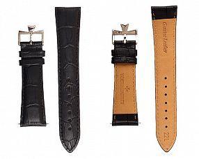 Ремень для часов Vacheron Constantin  R087