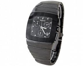 Мужские часы Rado Модель №M1930