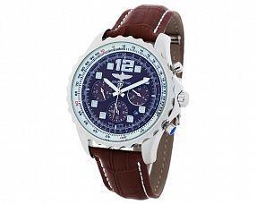 Копия часов Breitling Модель №N2041