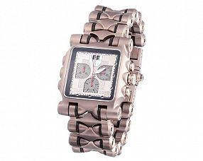 Часы Oakley - Оригинал Модель №MX3240