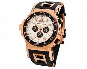 Мужские часы Hysek Модель №M5655