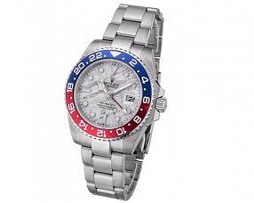 Копия часов Rolex Модель №MX3492