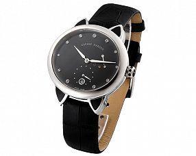 Копия часов Ulysse Nardin Модель №N2553