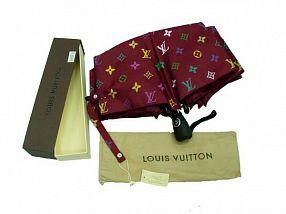 Зонт Louis Vuitton  №0017