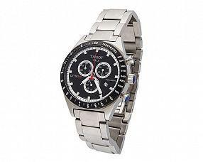 Копия часов Tissot Модель №MX2838